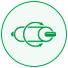 Flexonyomógépek, tekercsvágók, laminálók gyártása | Nyomathossz