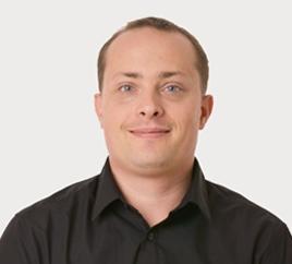 László Mérő