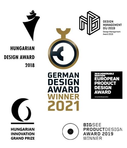 Awards||about-us#Linkelismeresek