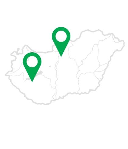 Nasza lokalizacja|Nasza lokalizacja|nasza-lokalizacja