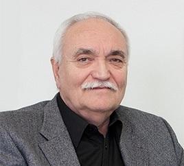 Endre Varga